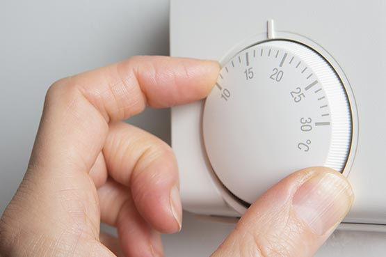 demande de devis chauffage electrique