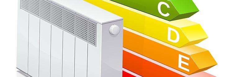 devis gratuit chauffage électrique à Bordeaux